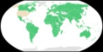 330px-Map_of_Stockholm_Convention_on_Persistent_Organic_Pollutants.svg