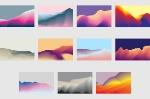 cm_landscapes9-