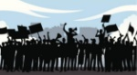 Diferencias-entre-una-revuelta-una-rebelion-y-una-revolucion-000