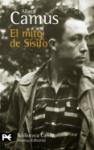 El mito de Sísifo_Albert Camus