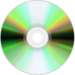 200px-OD_Compact_disc.svg