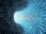 datos-estructurados-vs-no-estructurados