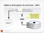 Sistema+Manejador+de+Archivos+%2F+SMA
