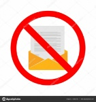 depositphotos_135663780-stock-illustration-stock-vector-of-no-email
