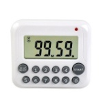 Timer-Digital-Grande-LCD-Kitchen-Cooking-Alarme-New-Timer-Digital-Count-Down-Up-Rel-gio-99.jpg_640x640