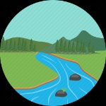 river-icon-png-12