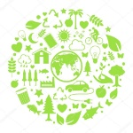 depositphotos_104569770-stock-illustration-environment-icon-in-circle