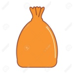88271508-garbage-bag-icon-cartoon-illustration-of-garbage-bag-icon-for-web-isolated-on-white-background