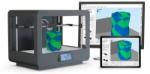 3D-Printer-Beside-Software-Monitor
