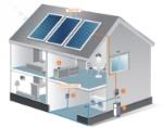 solar-panel-house-nov2017