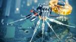 Nanotecnología-para-una-extracción-limpia-del-oro-800x445