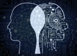 inteligencia-artificial-03