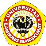 Logo-Unlam