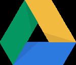 1183px-Google_Drive_logo.svg