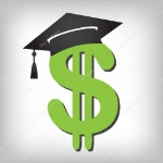 depositphotos_129150894-stock-illustration-graduate-student-loan-icons-student