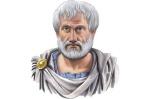 aristoteles-kimdir-yasami-ve-eserleri_8134_17-46-05-620x410