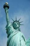 Estatua-de-la-Libertad-02-681x1024