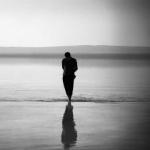 soledad-png-1