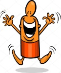 depositphotos_42567911-stock-illustration-excited-guy-cartoon-illustration