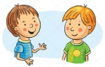 depositphotos_61049005-stock-illustration-two-cartoon-boys-talking