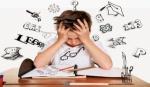 Μαθησιακές-δυσκολίες