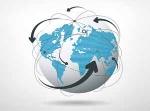Globalizacion-2