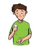 desenhos-animados-do-homem-assustado-de-um-comprimido-e-de-uma-cápsula-clipart-illu-do-vetor-96506239