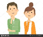 depositphotos_181588370-stock-illustration-young-couple-imagine-illustration-young