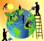 8464689-felices-los-ninos-que-cuidar-del-planeta-tierra-con-amor