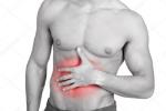 depositphotos_74754827-stock-photo-man-with-abdominal-pain