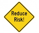 reduce-risk-sign-300x255