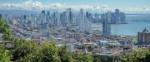 swingend-panama-city-1