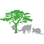 Wildlife-and-habitat-stat-icon
