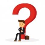 hombre-de-negocios-pensando-y-preguntandose_51635-775
