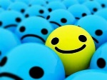 positividad-negatividad