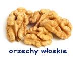 magnez_orzechy_wloskie