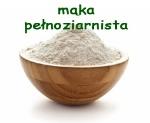 zrodlo_magnezu_maka
