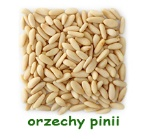 magnez_orzechy_pinii