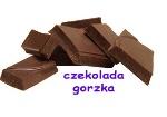 magnez_gorzka_czekolada