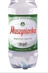 magnez_muszynianka