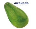 magnez_awokado