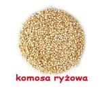 magnez_komosa