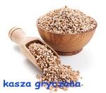 najlepsze_zrodlo_magnezu_kasza_gryczana
