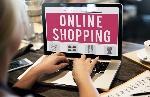 Online-Shopping-Security-Tips
