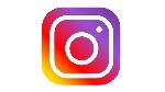 17_3c_instagram-1936912_960_720