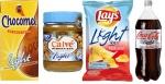 Light-producten-300x154