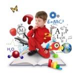 nic3b1o-educacion