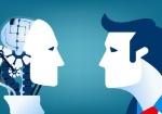 perfil-de-robot-con-hombre