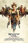 Resident_Evil_The_Final_Chapter_(film)
