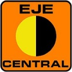 170px-EJE_CENTRAL